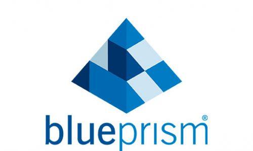 Blue Prism de Principiante a Intermedio